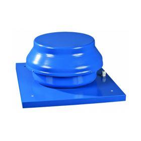 Ventilator de acoperis VKMK 150