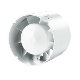 Ventilator tubulatura diam 150mm