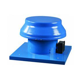 Ventilator de acoperis VOK1 315