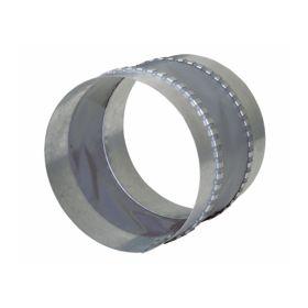 Conector antivibratie diam 150mm