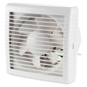 Ventilator diam 230mm schimbare sens