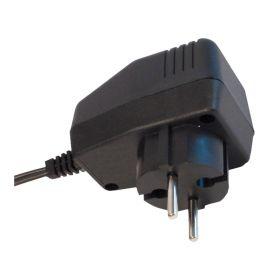 Transformator zol1, 1.2W, 230v-10v, 0.12a, IP20